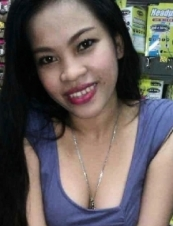 Aizza 30 y.o. from Philippines
