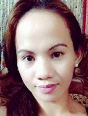 Akira 31 y.o. from Philippines