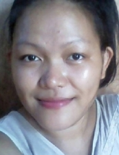 Ann 28 y.o. from Philippines