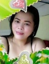 Arlene 43 y.o. from Philippines