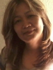 Audrey 45 y.o. from Philippines