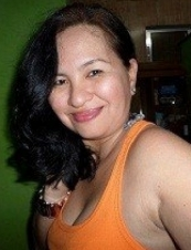 Cancerspic 46 y.o. from Philippines
