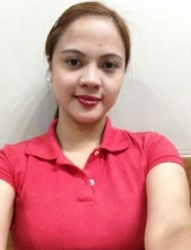 Charms 26 y.o. from Philippines