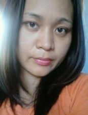 Clarish 34 y.o. from Philippines