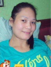 Diane 32 y.o. from Philippines