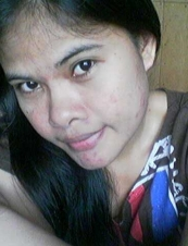 Eve 36 y.o. from Philippines