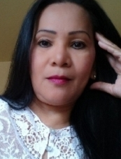 Glezilda 52 y.o. from Philippines
