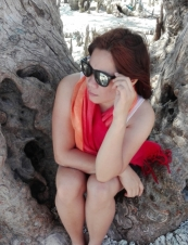 Gretchen 33 y.o. from Philippines