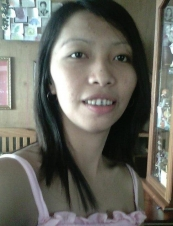 Haide 27 y.o. from Philippines
