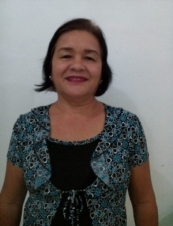 Herminia 61 y.o. from Philippines