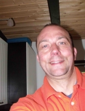 jake 52 y.o. from USA