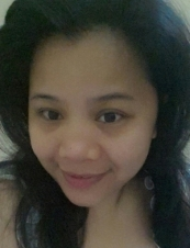 Jessy 37 y.o. from Philippines