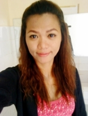 Jhane 27 y.o. from Philippines