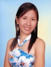 Jing 41 y.o. from Philippines