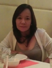 Jona 50 y.o. from Philippines