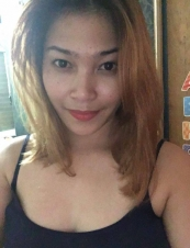 karen 31 y.o. from Philippines