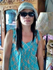 Lina 45 y.o. from Philippines
