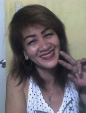 Lucy 46 y.o. from Philippines