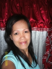 macaba 36 y.o. from Philippines