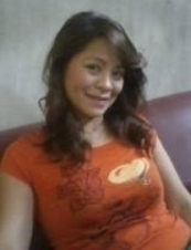 Madelyn 41 y.o. from Philippines