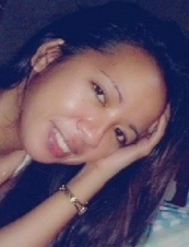 Mae 33 y.o. from Philippines