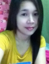 Marie 31 y.o. from Philippines