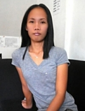 Maryliza 35 y.o. from Philippines