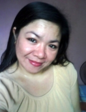 May 46 y.o. from Philippines