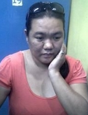 Mayludee 45 y.o. from Philippines