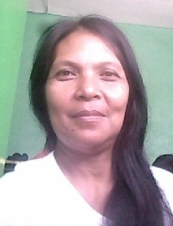 Melissa 54 y.o. from Philippines