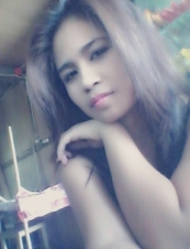 Melody 31 y.o. from Philippines