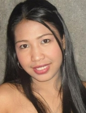 Padz 26 y.o. from Philippines