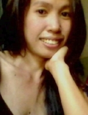 Pamela 36 y.o. from Philippines