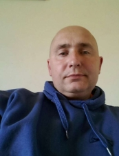 paul 55 y.o. from UK