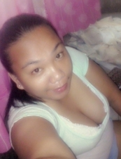 Princess 27 y.o. from Philippines