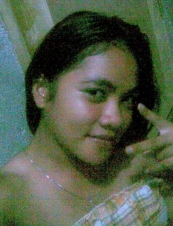 Regine from Philippines 32 y.o.
