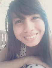 Sarahbel 25 y.o. from Philippines