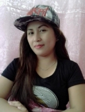 Sheilagrac 27 y.o. from Philippines