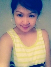 Sherlyn 36 y.o. from Philippines