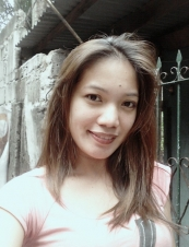 Shi 29 y.o. from Philippines