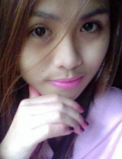 Tanya 31 y.o. from Philippines