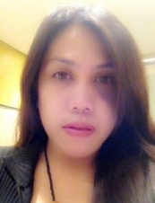 Vilza 39 y.o. from Philippines