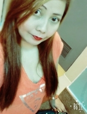 Zhey 41 y.o. from Philippines
