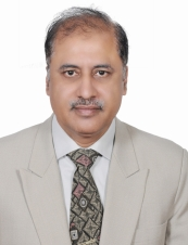 Ashfaque Malik 53 y.o. from Saudi Arabia