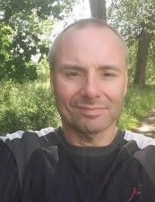 Magnus   52 y.o. from Sweden