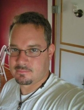 michael 49 y.o. from UK