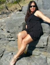 monicaothet 41 y.o. from Philippines