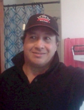 phil 37 y.o. from USA