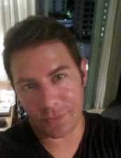 robert beaver 38 y.o. from Philippines